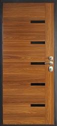 Входная дверь Модерн