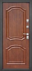 Входная дверь Парус