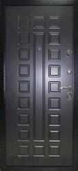 Входная дверь Гладиатор