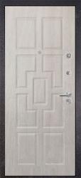Входная дверь Скарабей